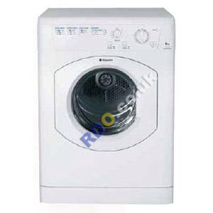 Photo of Hotpoint TVM562 Tumble Dryer