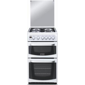 Photo of Cannon C50GCI Cooker