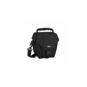 Photo of Lowepro UK Altus TLZ 10 Camera Bag Camera Case