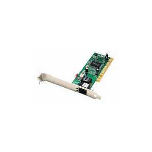 Photo of PC LINE PCL-PCI10 01 Wireless Card