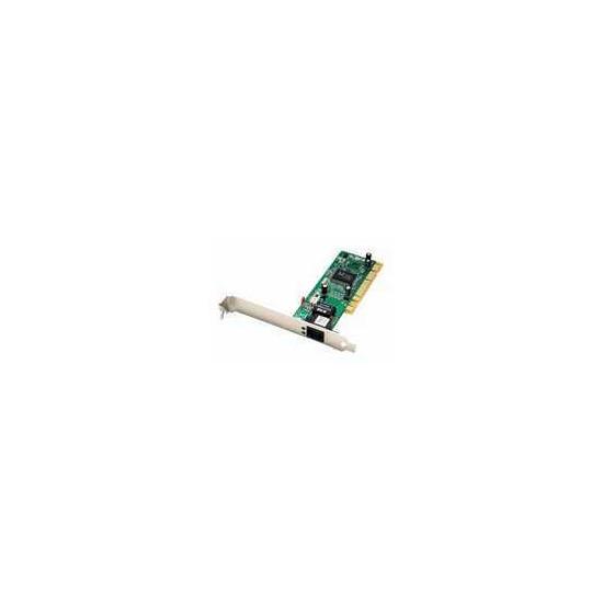 PC LINE PCL-PCI10 01