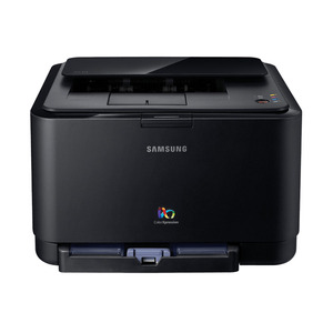 Photo of Samsung CLP-315 Printer