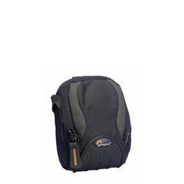 LOWEPRO UK APEX 10 HOLDALL Reviews
