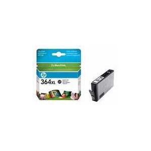 Photo of HP 364XL - Print Cartridge - 1 X Black - 800 Pages Ink Cartridge
