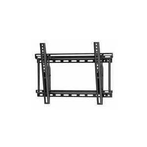 Photo of Omnimount 2N1MB Tilt TV Stands and Mount