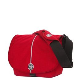 Crumpler Prettyboy XXL Reviews