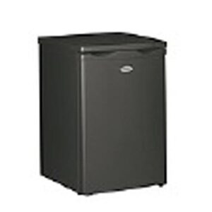 Photo of Whirlpool ARC1031BK Fridge