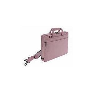 Photo of Tucano Notebook MAC13 Laptop Bag
