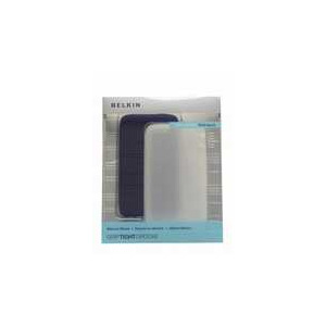 Photo of Belkin Sonic Blow Touch 08 iPod Accessory