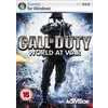 Photo of Call Of Duty: World At War (PC) Video Game
