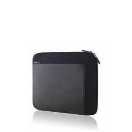 Belkin Macbook Air Faux Leather & Neoprene Sleeve Reviews