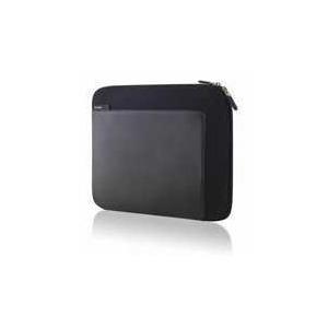 Photo of Belkin Macbook Air Faux Leather & Neoprene Sleeve Laptop Bag