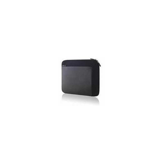 Belkin Macbook Air Faux Leather & Neoprene Sleeve