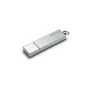 Photo of INTEGRAL 4GB METAL 47 USB Memory Storage