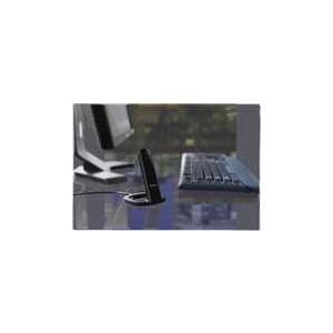 Photo of Belkin N+USB ADAPTER Wireless Card