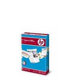 HP Home & Office Reviews