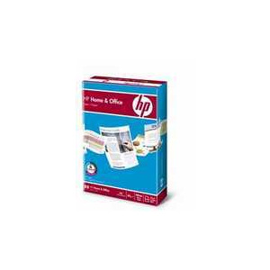 Photo of HP Home & Office Printer Paper