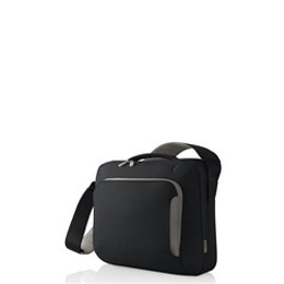 BELKIN 15.6 BLK MES BAG Reviews