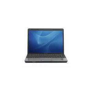 Photo of HP Compaq CQ60114EM Laptop