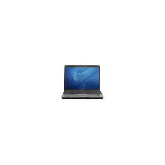 HP Compaq CQ60114EM