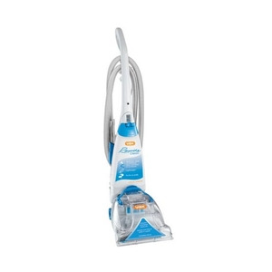 Photo of VAX V026CC Vacuum Cleaner