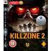 Photo of Killzone 2 (PS3) Video Game