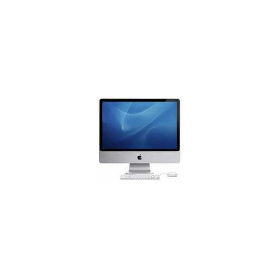 Apple iMac MB418B/A