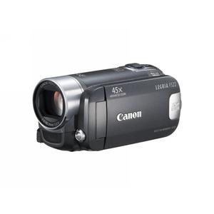 Photo of Canon Legria FS22 Camcorder