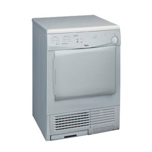 Photo of Whirpool AWZ7303 Tumble Dryer