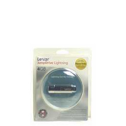 LEXAR 4GB LIGHT JDRIVE Reviews