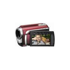 Photo of JVC GZMG630 REK Camcorder