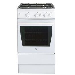 Indesit K3G2WG Reviews