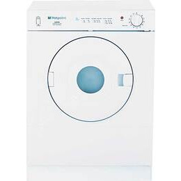 Hotpoint V3D00P/01 Reviews