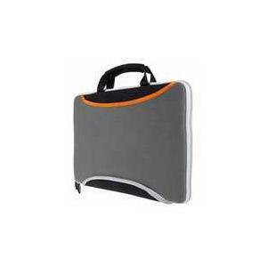 Photo of SWORDFISH SF-Z2G-12 JACKET Laptop Bag