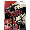 Photo of The House Of The Dead: Overkill (Wii) Video Game