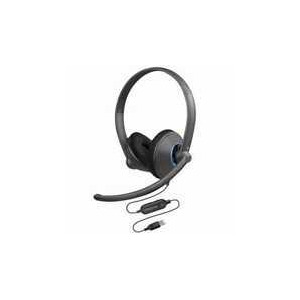 Photo of Creative L HS950 Headset