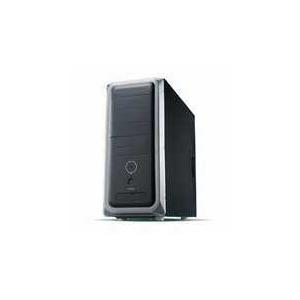 Photo of Akasa PC Zen Case Computer Case