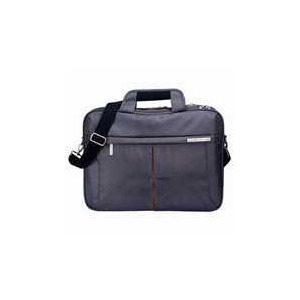 Photo of CORNICHE SEATTLE g Y/OR Laptop Bag