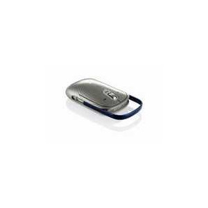 Photo of Kensington SlimBlade Wireless Presenter Mouse Computer Mouse