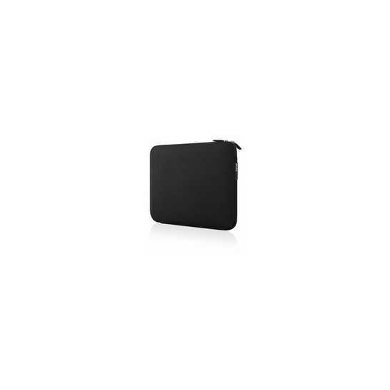 Belkin Mac Sleeve Black