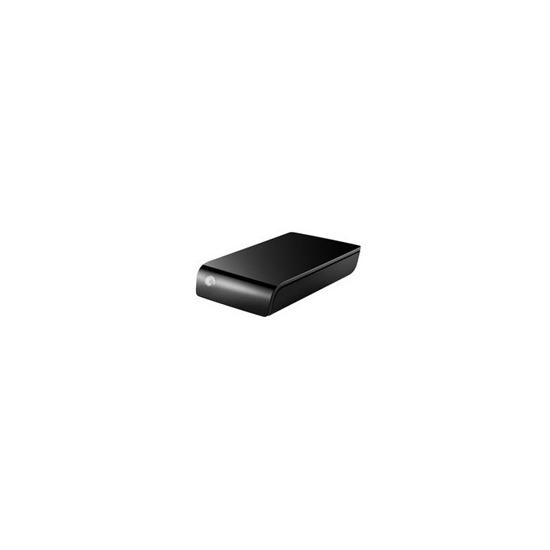Seagate Desktop 1TB