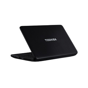 Photo of Toshiba Satellite Pro C850-1HE Laptop