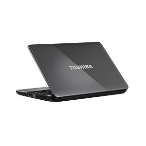 Photo of Toshiba Satellite Pro L830-15W PSKF3E-008004EN Laptop