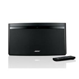 Bose SoundLink Air  Reviews