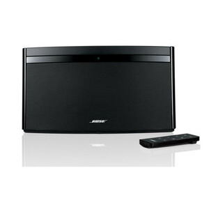 Photo of Bose SoundLink Air  Speaker