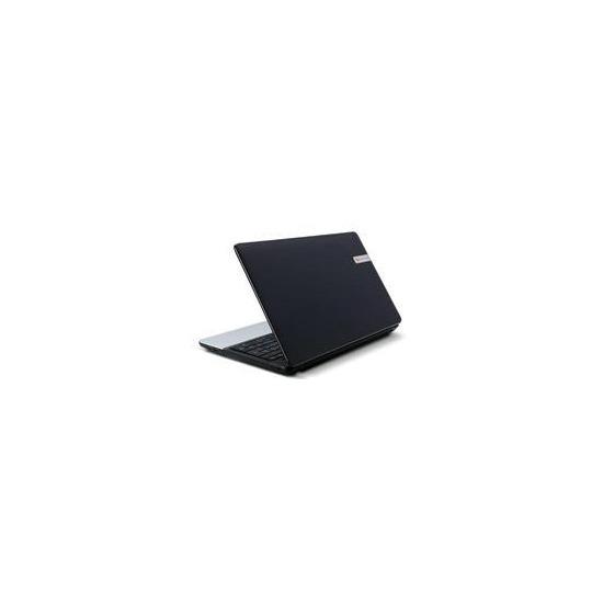Packard Bell TE11 NX.C1FEK.016