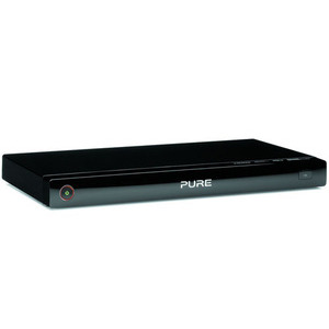 Photo of Pure Avalon 300R  PVR