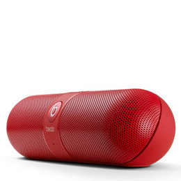 Beats Pill Reviews