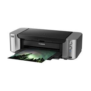 Photo of Canon Pixma Pro-100 Printer