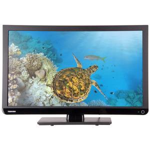 Photo of Toshiba 32D1333B Television
